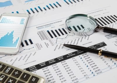 January Highlight: Taxation Investments